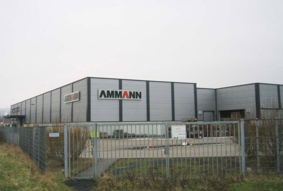 AMM-03-Produktion wwwww