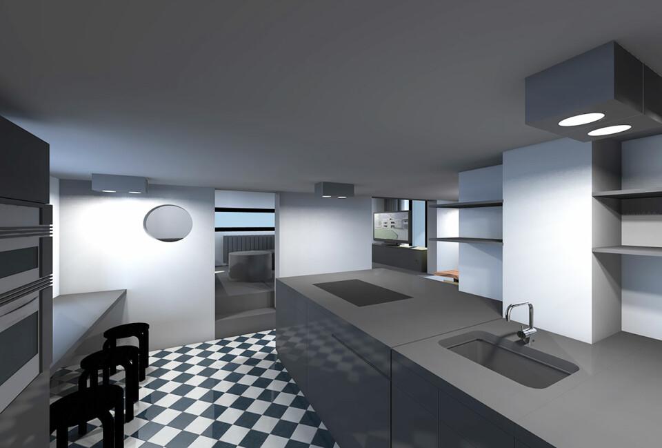B33-Küche-16