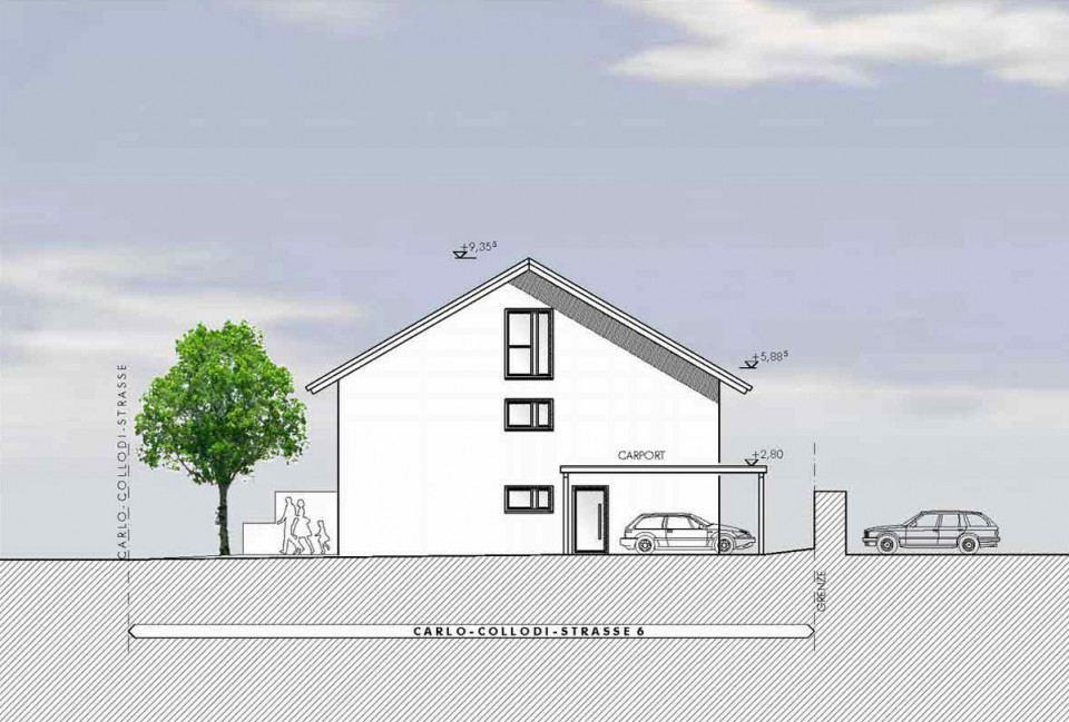 CCS-2014-01-13-Haus1+2-Ostenwww