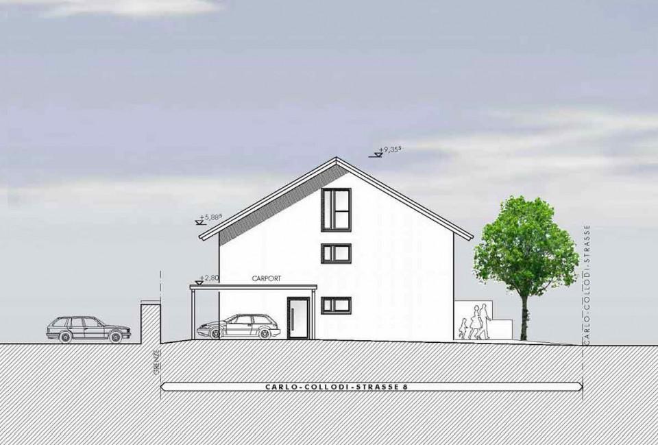 CCS-2014-01-13-Haus1+2-Westenwww