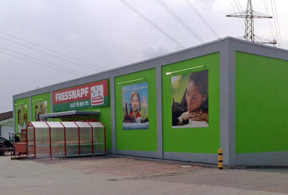 FressTr-2www