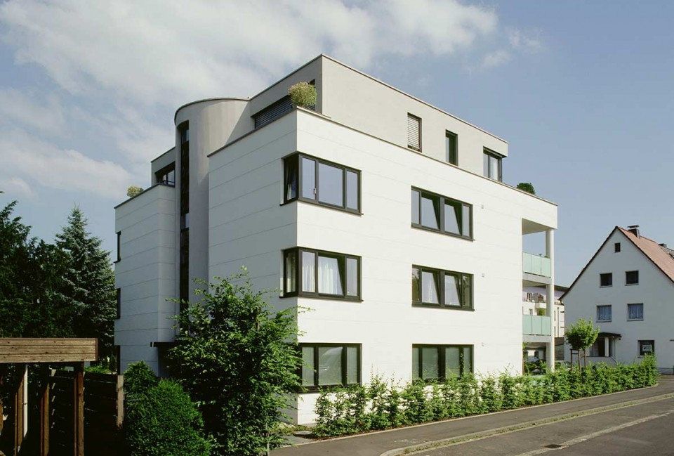 Haus-Fuchs-10-(7098_0009-ww