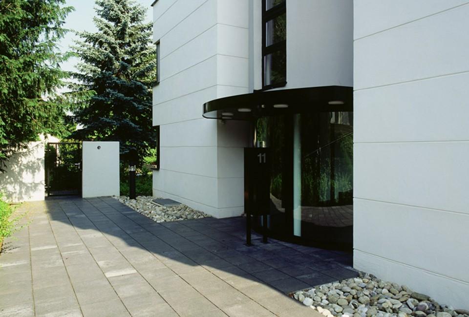 Haus-Fuchs-13-(7098_0011wwww