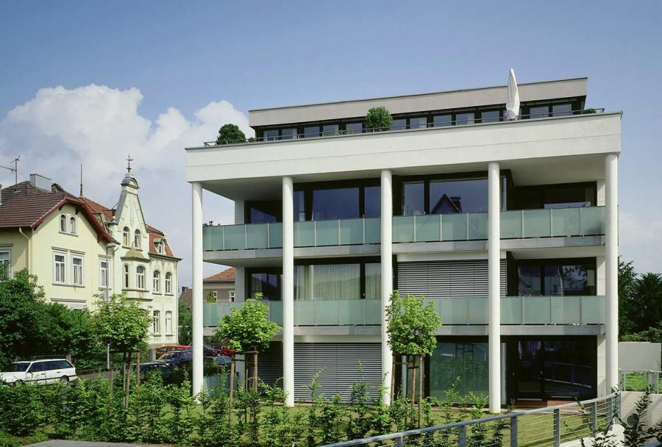 Haus-Fuchs-3-(7098_0002-www