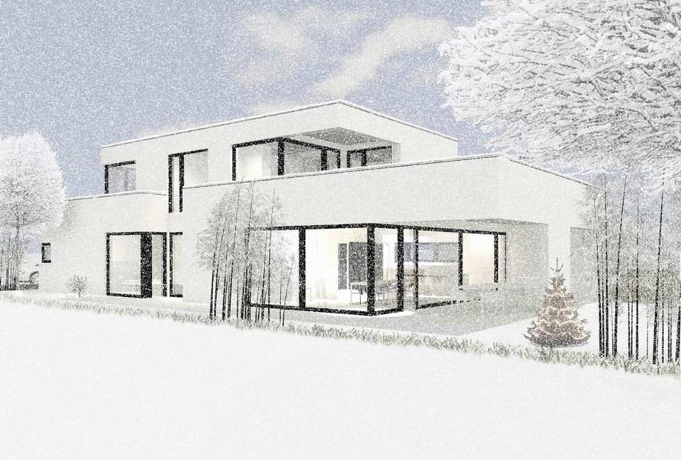 PG2-PE-Schnee-2013-12-11wwww
