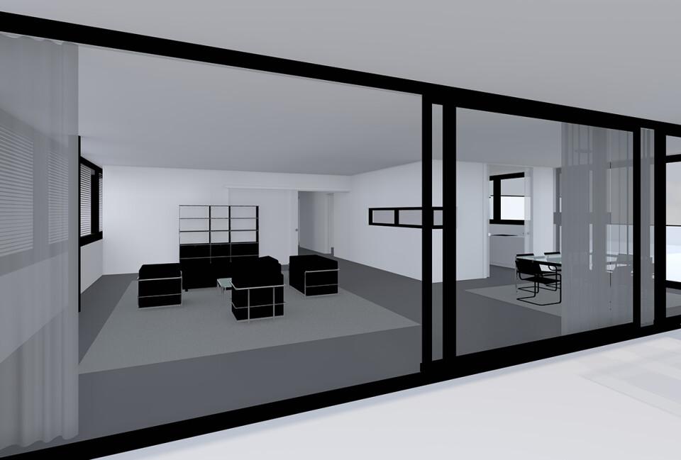 WE-Artl-PE-IN-Terrasse-10-www-klein